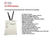 PTS Designed Communication Hub
